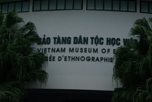 Our last day in Ha Noi...and in Vietnam