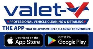 Valet-V car wash