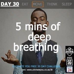 Day30-300x300